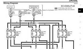 similiar nissan versa stereo wiring diagram keywords nissan maxima radio wiring diagram on nissan versa wiring diagram