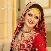 stani bride stani wedding dress stani style follow me here mrzeshan sadiq follow them on facebook
