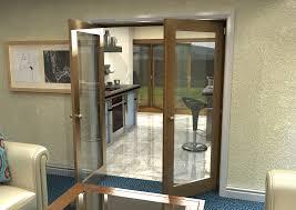 striking internal double doors internal french doors double doors at aspire doors