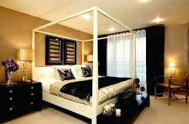 master bedroom furniture ideas. Wonderful Bedroom Master Bedroom Furniture Ideas Does Modern Size Include  Closet Space Arrangement  And Master Bedroom Furniture Ideas