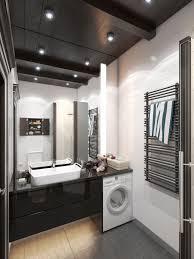... 400 Square Feet (40 square meter). Cool Tiled Bathroom Design