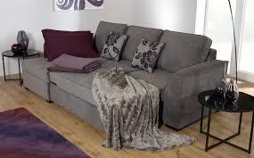 buoyant maddox ottoman storage lhf corner sofa bed only 899 99