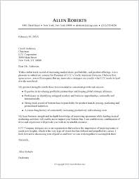 Blank Cover Letter Blank Fax Cover Letter Template Printable Fax ...