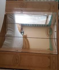 Schlafzimmer Gebraucht Ebay Schlafsofas Von Ikea Wandfarbe Petrol
