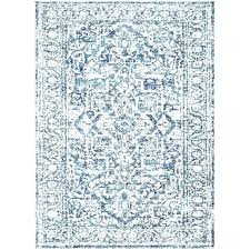 navy area rug 8x10 baby blue rugs distressed light and white solid abbeville gray navy area rug 8x10 blue