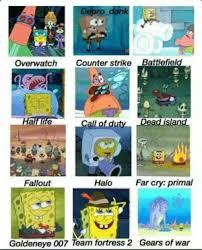 Depro Dank Overwatch Counter Strikebattlefield Call Of Duty