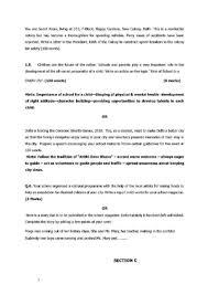 Esthetician Resume Business Plan Esthetician Example Sample Salon Spa Fitness 40
