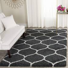 pink and black area rugs awesome black and white area rugs inspirational rug easy moroccan