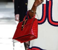 gucci bags women. fantastic gucci resort 2017 bag new collection bags women