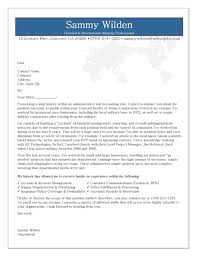 professional resume writing tip example titles for s resume essay admissions essay tips good college essay example picture home admissions montserrat college of art
