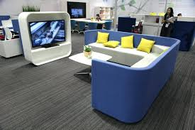 office furniture trade shows. Fair Office Show China International Furniture Lounge Foreign Trade Indian . Shows U