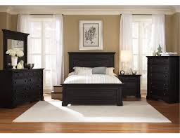 ideas of black and white bedroom with all in black and white bedroom all black furniture
