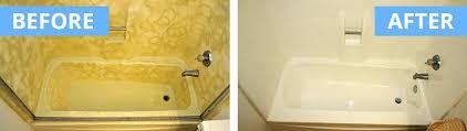fiberglass shower resurfacing fiberglass shower refinish fiberglass shower refinishing paint fiberglass shower refinishing diy