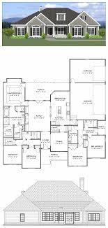 office floor plan designer. Online Office Floor Plan Maker Luxury Line Designer Free Lovely House Design Layout