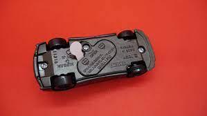 トミカ 4d 電池