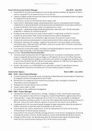 What Is In A Resume Awesome Pdf Resume Templates It Project