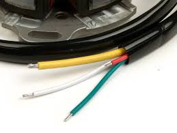 lambretta stator plate wiring diagram wiring diagram and lambretta wiring diagrams electrical