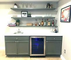 kitchen storage ideas diy small kitchen storage ideas storage home interior design pictures