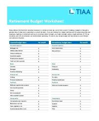 Budget Forms For Home Travel Budget Spreadsheet Timberlandpro Co