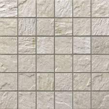 Modern Kitchen Floor Tiles Texture Floor Kitchen Cabinet modern