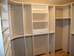 corner closet shelves new corner closet shelves corner closet closet organizing shelving ideas