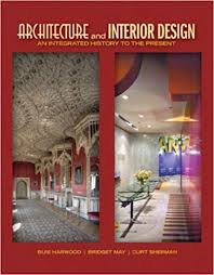Council Of Interior Design Accreditation Cool Amazon Architecture And Interior Design An Integrated History