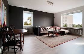 Image Small Apartments Interior Paint Ideas For Apartments Home Improvement Ideas Interior Paint Ideas For Apartments Home Improvement Ideas