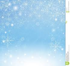 winter clipart background clipartfest winter snowflakes background