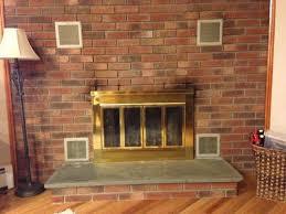 fireplace heatilator question by chrisstef lumberjocks com here s the pic