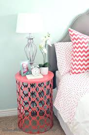 easy diy bedroom projects girl room decor ideas teen girl bedroom projects girl bedroom ideas easy