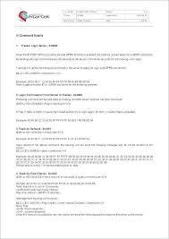 General Laborer Resume Enchanting General Laborer Resume Sample Best Of Resumes Objective Examples