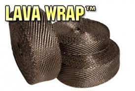 carbon fiber heat tape carbon fiber tape furniture