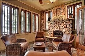 craftsman furniture. Craftsman Living Room Furniture T