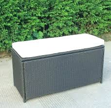 with seat outdoor storage bench seat outdoor deck box bench storage chest deck box with seat deck box boat deck box seat outdoor deck boxes home depot