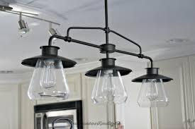 farmhouse lighting ideas. Farmhouse Lighting Ideas C