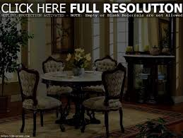 Queen Anne Bedroom Furniture For Queen Anne Bedroom Furniture For Sale Home Design Home Decor