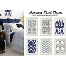 wall art ideas design sculptures wrought blue and white wall art textured surface metal trim crosses design works jewelry irish medallion prints blue and  on blue and white wall art with wall art ideas design sculptures wrought blue and white wall art