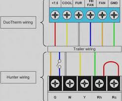 totaline thermostat wiring diagram p274 fantastic stand alone 1 best totaline thermostat p274 wiring diagram carrier