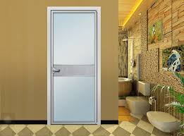 doors for office. Toilet Door Doors For Office N