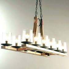hanging candle chandelier chandeliers hanging candle chandelier chandeliers wrought iron large size of electric lighting rustic