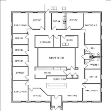 office space planning consultancy. Office Space Planning Consultancy. Design Plans House Ideas Blueprint Drawings Consultancy O I