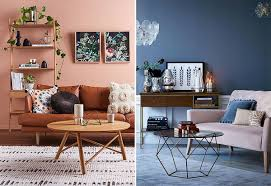 decor paint colors for home interiors. Wonderful Interiors Interior Paint Colors 2019 Inside Decor For Home Interiors