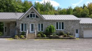 grande maison à louer ou à vendre ou option d achat