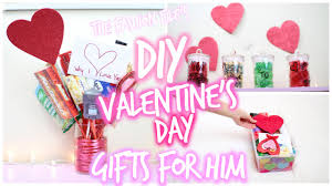 creative valentines day gifts for him long distance ten diy with diy valentine s gifts for him long distance diydrywalls org