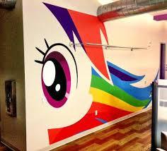 Full Size Of Designs:my Little Pony Wallpaper Tumblr Also My Little Pony  Wallpaper Iphone ...