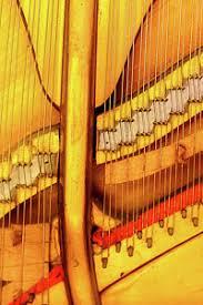 piano harp wall art photograph piano 1 by rebecca cozart on piano harp wall art with piano harp art fine art america