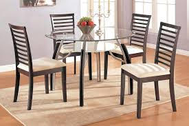 dining table design round dining table designs 6 seater