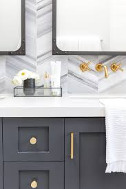 Ann Sacks Glass Tile Backsplash Plans New Decorating Ideas