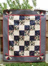 18 best Quilts Patterns images on Pinterest | Quilt patterns ... & One of the largest retail suppliers in Sewing Machines and Patchwork and Quilting  fabrics in Brisbane - Bayside StitchCraft Adamdwight.com