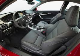 seat covers honda accord 2017 32 best seat covers without headrest catblog the most trusted of